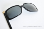 CHANEL mod A40803 cruise fw09 sunglassespreservation