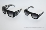 CHANEL mod A40891 and mod A40892 ss11 sunglassespreservation