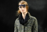CHANEL mod A40907 fw11 as seen on CHANEL website. Image © CHANEL