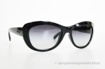 "CHANEL ss12 model A40942 ""the oyster"""