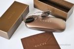 GUCCI sunglasses mod. GG 1656S 00078 90's
