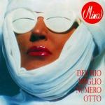 MINA Del mio meglio N 8 (1985) courreges eskimo