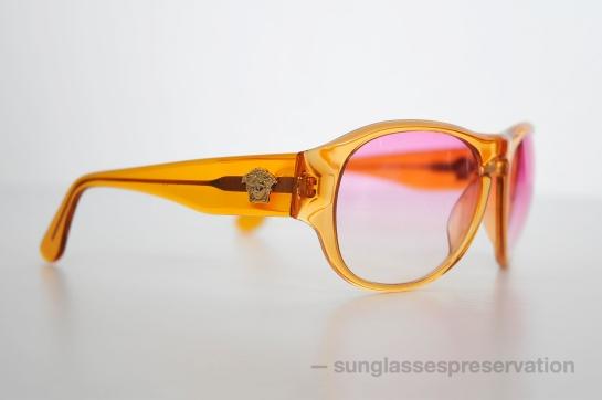 VERSACE mod 4058 ss04 sunglassespreservation