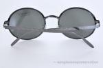 VERSACE sunglasses mod 2128A fw11