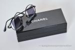 CHANEL mod 02471 col 90405 sunglassespreservation 90s