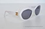 CHANEL sunglasses mod 0011 00 ss91