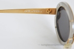 Christian Dior mod 2918 sunglassespreservation 80s