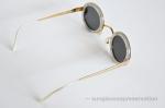 Christian Dior mod 2918 sunglassespreservation 80s