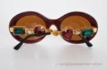 MOSCHINO mod S253 sunglasses
