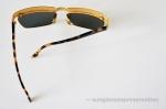 VERSACE sunglasses mod S 82 color 28L 90s