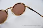 CAZAL mod 644 90s sunglassespreservation
