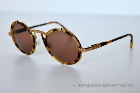 21faa7f6bc CAZAL mod 644 90s sunglassespreservation