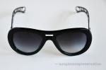 CHANEL mod A40891 ss11 sunglassespreservation