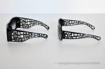 CHANEL mod A40891 and mod A40892 ss11 sunglassespreservation
