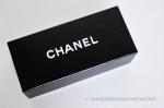 CHANEL box mod 40942 S1314 ss12 sunglassespreservation