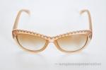 CHANEL mod 40942 S1314 ss12 sunglassespreservation