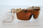 Anna dello Russo for HM mod 62269 fw12 sunglassespreservation