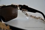 Anna dello Russo for HM mod 62269 fw12 sunglassespreservation