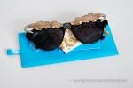 Anna dello Russo for HM mod 62271 fw12 sunglassespreservation