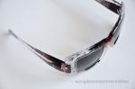CHANEL mod 40958 S9933 fw12 sunglassespreservation