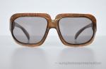 Dior mod monsieur 2024 11 Optyl 70s Germany sunglassespreservation