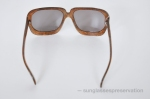 Dior mod monsieur 2024 11 Optyl 70s Germany sunglassespreservation