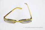 Dior mod 2043 60 Optyl 70s Austria sunglassespreservation