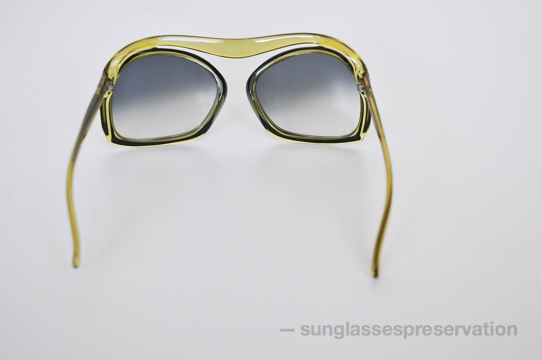 Dior mod 2043 60 Optyl 70s Austria sunglassespreservation ...
