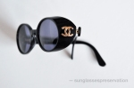 CHANEL mod 05976 col 94305 90s sunglassespreservation