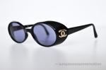 CHANEL mod 05976 col 94305 90s sunglassespreservation