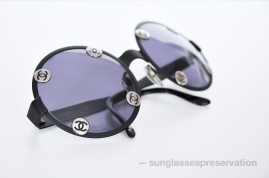 CHANEL mod 08841 90405 90s sunglassespreservation