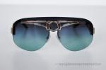 VERSACE mod 2131 col 1252 45 etoile de la mer ss12 sunglassespreservation
