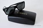 VERSACE mod 4216 GB1 87 ss12 sunglassespreservation