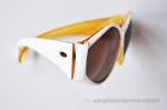 Christian DIor mod 2230 col 70 80s sunglassespreservation