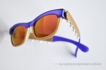 """SILHOUETTE sunlimited """"pearls"""" 90s sunglassespreservation"""