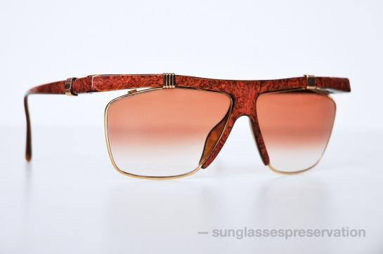 Christian Dior mod 2555 47 80s sunglassespreservation