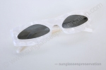 Bijan Azami and Ap Verheggen mod Uummannaq 2003 to 2011 sunglassespreservation