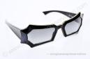 CHANEL mod 40793 S2278 fw09 cruise © sunglassespreservation