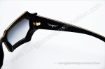 CHANEL mod 40793 S2278 fw09 cruise © sunglassespreservation