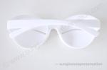 courreges eskimo mod CL1300 colette 2013 sunglassespreservation