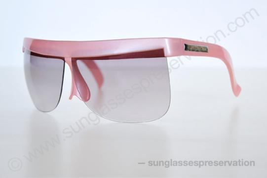 COURRÈGES mod 7853 05 mask 80s sunglassespreservation