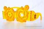 PERSONA NON GRATA mod 001. Denial 2013 ph.© sunglassespreservation