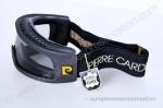 PIERRE CARDIN mod 30 7 black 1981 sunglassespreservation