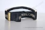 PIERRE CARDIN mod 30/7 white 1981 sunglassespreservation