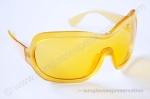 PRADA mod SPR 18O GAD-9V1 fw11 sunglassespreservation