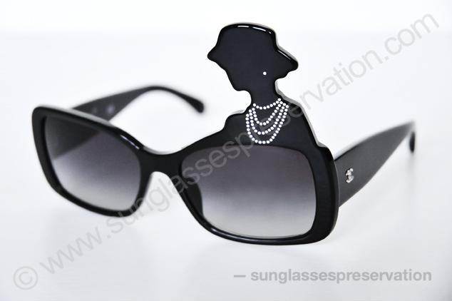 CHANEL mod 40987 A S0133 ss13 © sunglassespreservation