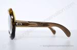 Christian Dior mod ? ph. © sunglassespreservation