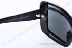 "CHANEL mod 40962 S0136 - ""N°5 lenses"" - fw12 © sunglassespreservation"