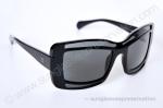 "CHANEL mod 40962 S0136 - ""N°5 lenses"" - fw12 © sunglassespreservation"