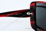 CHANEL mod A40962 S1401 fw12 © sunglassespreservation